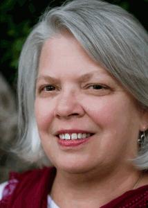 Barbara McNeely - Migraine, Headache & Chemical Sensitivity Expert Consultant