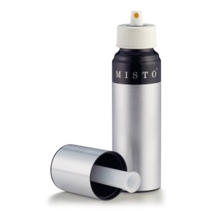 Misto Stainless Steel Olive Oil Sprayer
