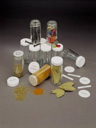 Buy Spices in Bulk