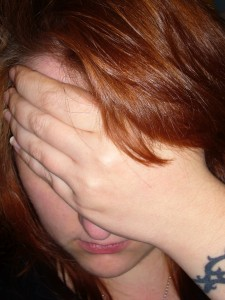 Do Essential Oils Cause Migraines and Headaches?