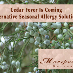 Alternative-Seasonal-Allergy-Solutions