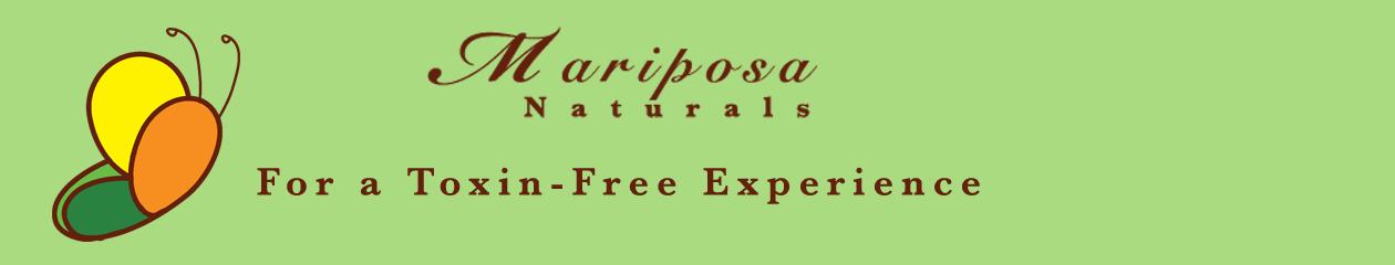 Mariposa Naturals